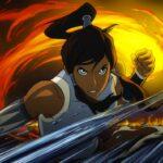 Comic-Con 2013: Legend Of Korra Book 2 Trailer Is Here!