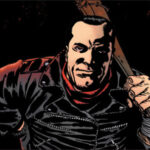 How Quickly Will Negan Show Up on 'The Walking Dead?'