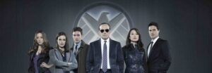 Agents of S.H.I.E.L.D. News