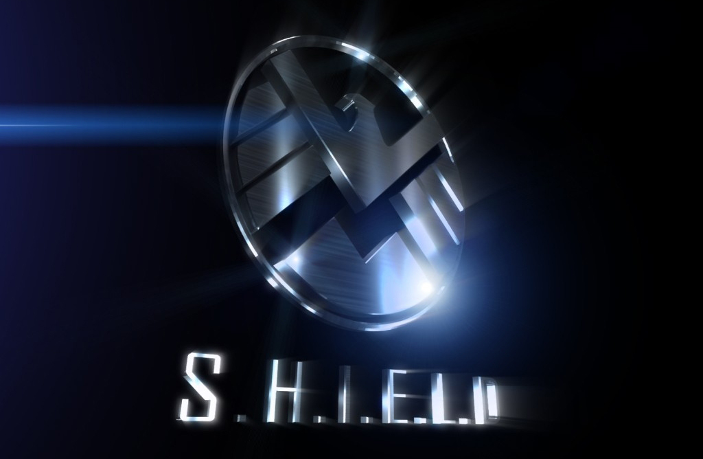 SHIELD Trailer