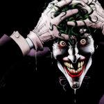 Is 'The Killing Joke' the Last Batman Story?