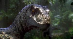 Jurassic Park 4 rumors