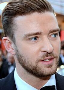 Justin_Timberlake_Cannes_2013