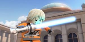 LEGO_Star_Wars_TV_series-6