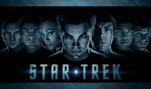 star trek 3 director