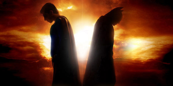 Superman_vs_Batman_38672