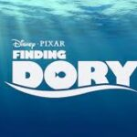 D23: New Details for 'Finding Dory' Announced
