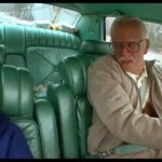 Trailer for Jackass Presents: Bad Grandpa (VIDEO)