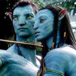 Arnold Schwarzenegger Avatar 2