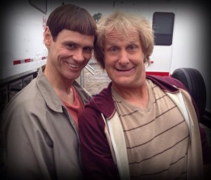 Dumb-and-Dumber-To-Daniels-550x471