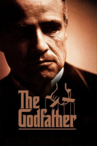 Best Mobster Movies