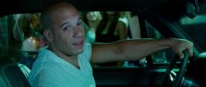 Vin Diesel Owns Riddick