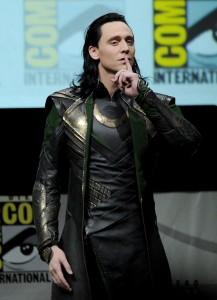 Loki petition