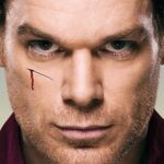 Showtime Wouldn't Let Dexter Die In Finale