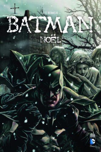 Batman-Noel1-550x830