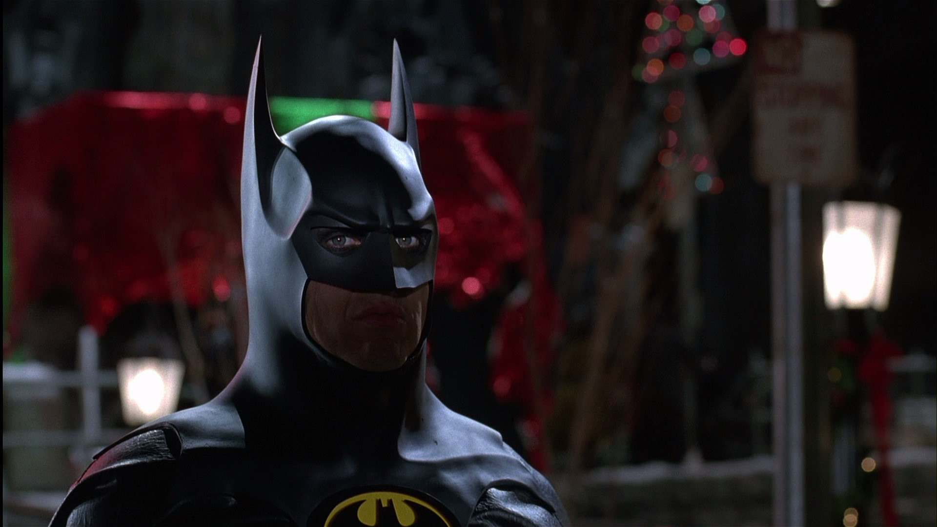 [Obrazek: Batman-Returns-Batman.jpg]