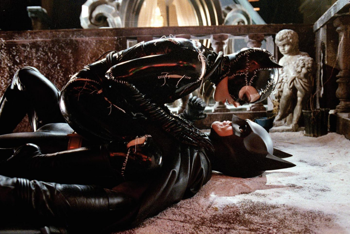 Batman Returns: Movies That Deserve More Love