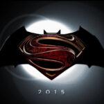 Underworld 3 Director Hired for Batman vs. Superman