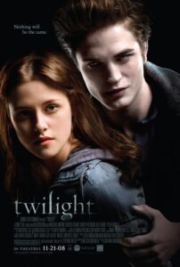 twilight_ver5