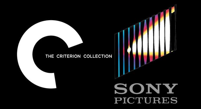 Criterion / Sony