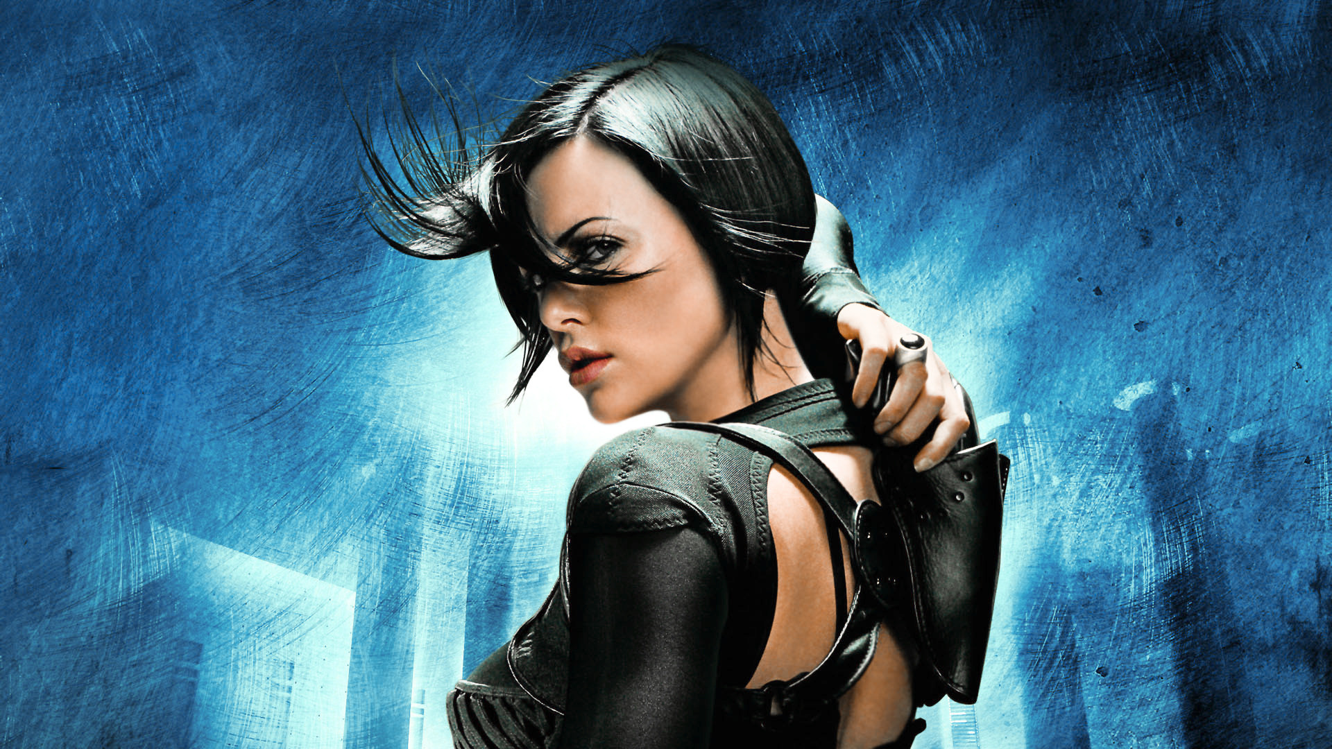 Top Heroic Female Characters: Renegade Cinema Staff Picks
