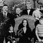 Addams Family Reboot Coming – Will Be Both Creepy And Cooky