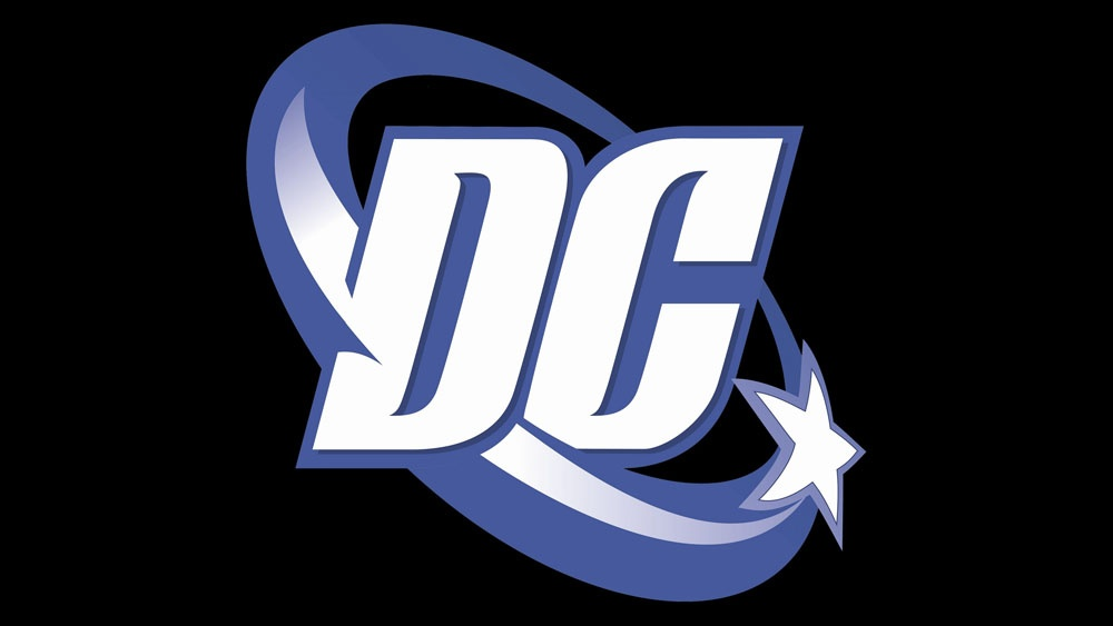 DC Comics & WB To Produce Low Budget Super Hero Films