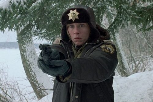 Fargo-Marge-2