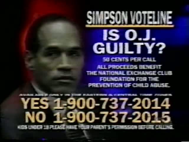 WCW Monday Nitro - October 2nd, 1995