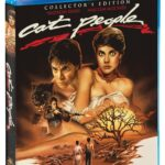 Cat People Collector's Edition Blu-Ray Review