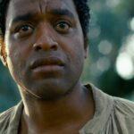 Chiwetel Ejiofor Rumored as Next James Bond Villain
