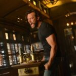 Lost Girl 'Waves' Recap- Episode 4.10