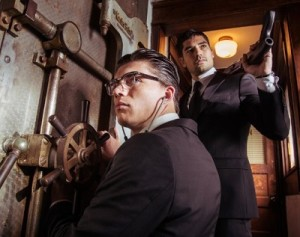 From Dusk Till Dawn TV