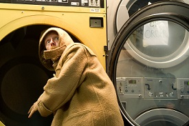 A-Fantastic-Fear-of-Everything-2 laundrette