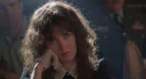 Ishtar (1987) Isabelle Adjani