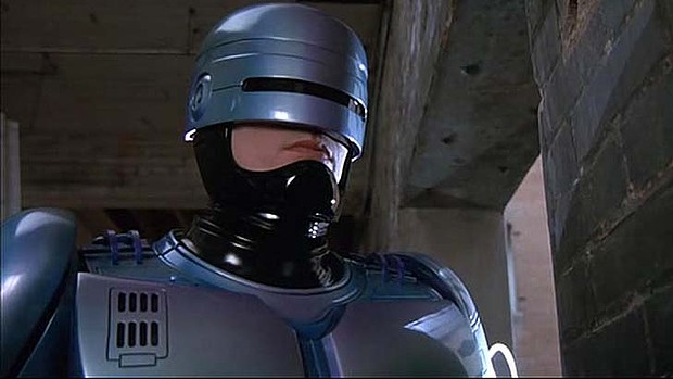 Best Robot Movies: Renegade Cinema Staff Picks