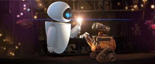 best robot movies