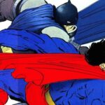 Why Zack Snyder's Superman and Batman are not yours