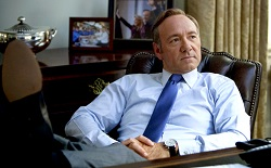 Kevin spacey house of cards pic