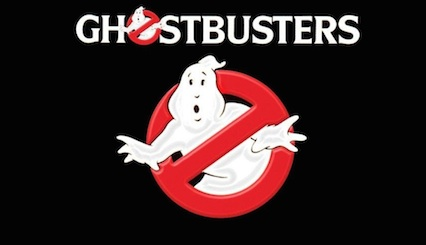 Ghostbusters 3 Director
