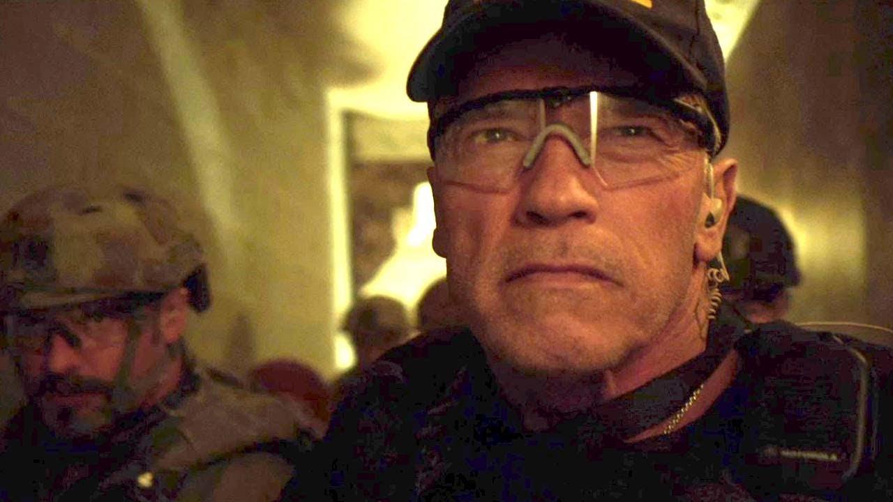 Best Arnold Schwarzenegger Movies: Staff Picks
