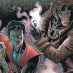 Bryan Singer Wants Nightcrawler and Gambit for 'X-Men: Apocolypse'