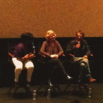 Phoenix Film Festival: Boyhood Audience Q&A
