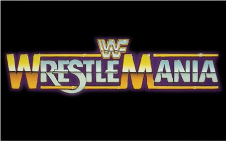 WrestleMania Rumors