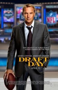 Draft Day 2013