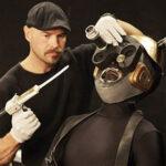 Face Off 'Industrial Revolution' Recap: Episode 06.12