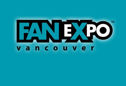 FanExpo Vancouver