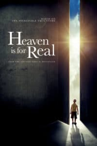 Christian themed movies