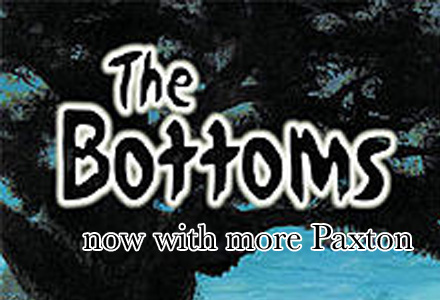 The Bottoms