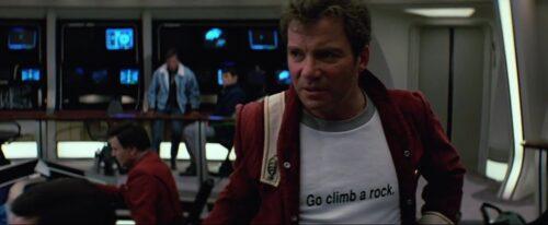 Star Trek Gimme Rocks
